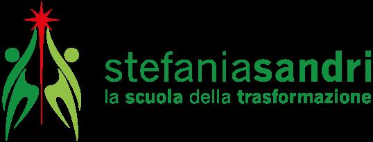 stefaniasandri.it